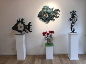 Galerie 24 Dordogne